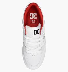 28596dfa3ec 10 beste afbeeldingen van Asics men sneaker inspiration - Loafers ...