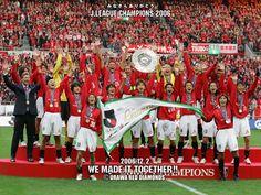 2006.12.2 Flag Urawa Red Diamonds, Urawa Reds, Champion, Wallpaper, Football, Flag, Soccer, Futbol, Wallpapers