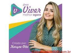 Viver Melhor Agora | ClassificadosMMN.com.br