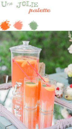 menthe-abricot.jpg