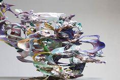 Untitled, Heringa/Van Halsbeek, 2006.
