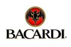 Ever heard of Bacardi Black (Bacardi dark rum) & Bacardi Gold? Read this to know what makes them what they are & different from regular Bacardi rum? Bacardi Rum, Freelance Graphic Design, Ron, Logo Images, Pina Colada, Cool Logo, Craft Beer, Brand Names, Martini