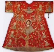 Sakkos (01700) - Βυζαντινό και Χριστιανικό Μουσείο
