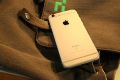 iOS 10では、iPhoneとiPadでRAW写真を撮れるようになる   TechCrunch Japan
