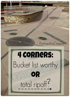 26 Best Four Corners Monument images