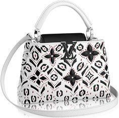 louis vuitton black and white dress pattern motif - Google Search