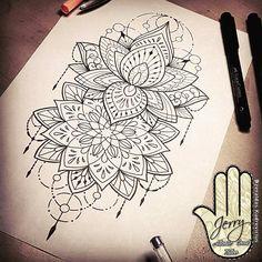 Few upcoming little projects  #tattooedgirls #inkedgirls #inkspiration #tattoo #tattoos #tattooartist #tattooed #tattooedwomen #tattoodesign #tattooideas #tattooflash #design #art #mandala #mandalatattoos #elephanttattoo #lotustattoo #newquay #cornwall