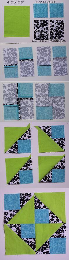 sewfreshquilts.blogspot.de