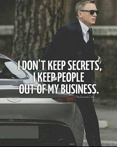 10 Most Inspiring Success quotes Ideas Quotes About Attitude, Inspiring Quotes About Life, Boss Quotes, Me Quotes, Motivational Quotes, Inspirational Quotes, Qoutes, Rich Quotes, Wisdom Quotes