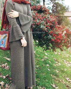 Hidjab style ✌