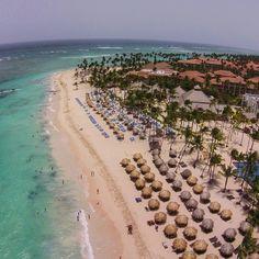 Royalton Punta Cana Resort & Casino, Bávaro, R.D.