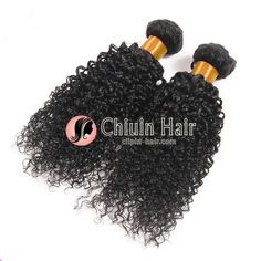 [ HAIR IS EVERYTHING ] Grade 7A $29/ bundle ,The most cost-effective hair weave from #CHIUINHAIR .【Virgin hair/ Hair weave/ clip in extension/ tape in extension/ Lace closure/ Ombre color】Chiuin Hair - next up is it !!! Google searching .clipin-hair.com
