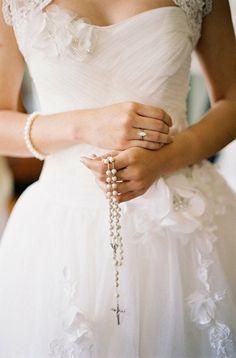 University of Virginia Wedding from Jen Fariello Photography Recherche Photo, Wedding Bells, Wedding Gowns, Dream Wedding, Wedding Day, Wedding Story, Wedding Album, Wedding Planner, Boho Vintage