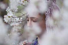 katie eleanor - empty kingdom - art blog