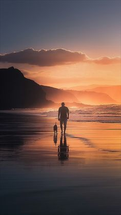Symbolic-Beach-Photography-Poses-For-Men photography poses for men, animal Beach Photography Poses, Types Of Photography, Candid Photography, Landscape Photography, Silhouette Fotografie, Tumblr Sky, Photo Summer, Poses Photo, Silhouette Photography