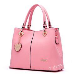 Ladies-Shoulder-Tote-Handbag-Faux-Leather-Hobo-Purse-Cross-Body-Bag-Women-B182