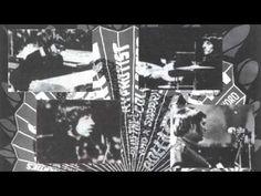 The Bonniwell Music Machine - Citizen Fear (1969)