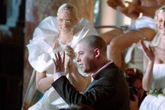 McQueen: Truths and Half-Truths | British Vogue