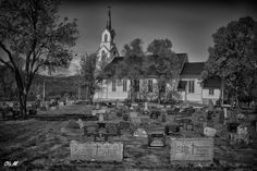 Ole Morten Eyra is sharing some inspiration on YouPic. Have a look and be amazed!