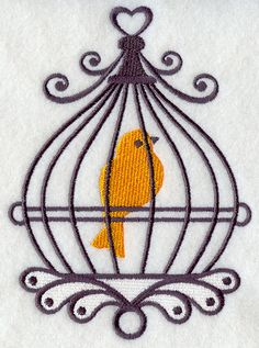 dc172acc805af252156439f268128d12--bird-cages-tattoo-designs Painted Bird Houses Free Patterns Designs on free bird feeder patterns, free bird quilt patterns, fire house patterns, free crochet bird patterns, free birdhouse quilt block patterns, free birdhouse patterns blueprints, free bird applique pattern, free bird patterns to trace, free wood patterns, free printable birdhouse patterns, free bag patterns, free clothing patterns, free vintage patterns, free sewing stuffed birds patterns, free green patterns, free bird templates, free birdhouse patterns and instructions, free simple bird cross stitch pattern, free chair patterns, free watering can patterns,