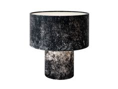 Diesel with Foscarini Pipe Table Lamp