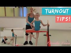 TURNOUT TIPS!!! - YouTube