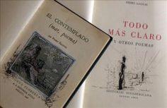 Se presenta en Harvard una reedición de un libro de Salinas sobre el mar de Puerto Rico  http://noticias.alianzanews.com/187_america/2531891_se-presenta-en-harvard-una-reedicion-de-un-libro-de-salinas-sobre-el-mar-de-puerto-rico.html