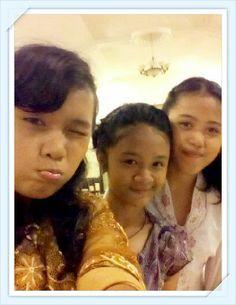 #church#sunday#girls#asiangirls