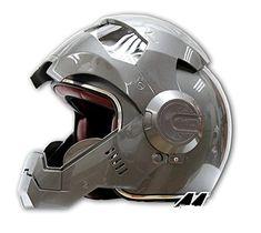 http://motorradhelmkaufen.de/coole-motorradhelme/ coole Motorradhelme