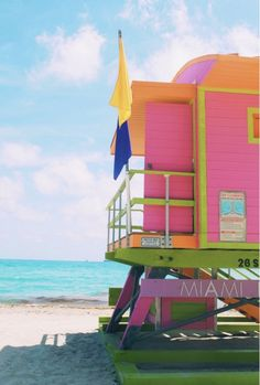 How to Take Good Beach Photos Rainbow Aesthetic, Beach Aesthetic, Summer Aesthetic, War Photography, Types Of Photography, Photo Wall Collage, Picture Wall, Videos Fun, Estilo Interior