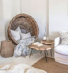 9 Motivated Cool Ideas: All Natural Home Decor Spaces natural home decor diy interior design.Natural Home Decor Ideas Hanging Plants natural home decor living room plants.All Natural Home Decor Rustic. Living Room Decor, Bedroom Decor, Bali Bedroom, Earthy Bedroom, Scandi Bedroom, Wood Furniture Living Room, Hanging Furniture, Bedroom Colors, Wooden Furniture