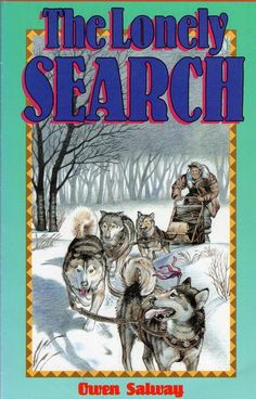 """""""The Lonely Search"""" by Owen Salway Billy Graham, Serve The Lord, Pull Through, Meeting Someone, Book Of Life, Doctors, Lonely, Ontario, Peace"""