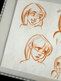 Character Sketches 710020697488190436 - Handy Facial expression drawing Charts For Source by Drawing Techniques, Drawing Tutorials, Art Tutorials, Drawing Tips, Sketch Drawing, Painting Tutorials, Drawing Ideas, Sketching, Character Sketches