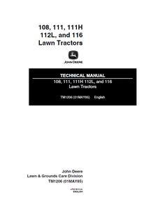 john deere 455 manual pdf