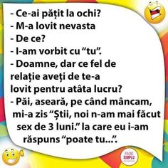Funny pictures, Animated GIFs, Videos, Jokes, Quotes and Everything from Romania & Moldova ! Funny Cute, Funny Texts, Haha, Funny Pictures, Jokes, Humor, Originals, Cartoons, Fitness