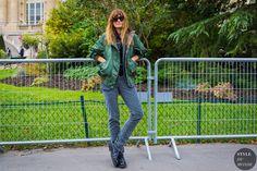 Caroline de Maigret by STYLEDUMONDE Street Style Fashion Photography_48A0078