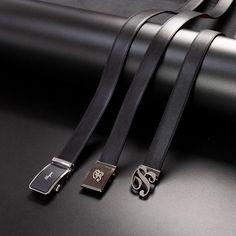 Clothing Photography, Chanel Boy Bag, The Man, Shoulder Bag, Belt, Accessories, Collection, Belts, Shoulder Bags