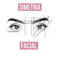 Eyebrows should be done to leave the face in perfect .- ✨Sobrancelhas devem ser feitas para deixar o rosto em perfeita harmonia. ✨A … ✨Brows should be done to leave the face in perfect harmony. ✨Symmetry is an image quality in its resemblance. Eyebrows Sketch, Mircoblading Eyebrows, Microblading Eyebrows Training, Eyebrow Makeup, Beauty Makeup, Instagram Eyebrows, Makeup Artist Logo, Perfect Eyebrows, Makeup Quotes