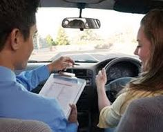 How Intensive #Driving Are courses Beneficial? http://goo.gl/19Zy6G