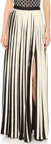 By Malene Birger - Ishrat Pleaty Maxi Skirt