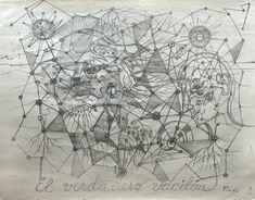 "Art Print//Painting Mexico Frame Frida Kahlo /""Broken Hearth/"" Parrot 17/""X 13/"" Larg"