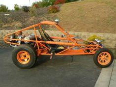rail buggies | sand rail buggy