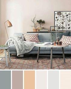 . هنر ترکیب رنگها رو میتونید توی این فضا ببینید. . اگر برای ست کردن رنگها توی فضادیدتون را باز کنید و محدود نباشه فکرتوننتیجه خیلی لذتبخش خواهد بود . معمولا سعی کنید پرده و دیوار ها را خنثی انتخاب کنید که فضا براتون خسته کننده نشه . بنظرتون قبل از دیدن چنین پالت رنگیمیدونستید این رنگها را کنار هم بذارید ........................................ #دکوراسیون_داخلی #دیزاین_داخلی_منزل #طراحی_داخلی_ویلا #طراحی_داخلی_منزل_دکوراسیون_ #طراحی_داخلی_خانه #طراحی_داخلی_دکوراسیون #طراحی_داخلی_مسکونی #طراحی_معم