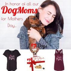 How To Make Puppy Training An Easy Process. Dogs need a commitment from you. All dogs need training to know what is acceptable be Funny Dog Pictures, Puppy Pictures, Puppy Pics, Dog Lover Gifts, Dog Lovers, Crusoe The Celebrity Dachshund, Mom Day, Dog Memes, Dog Quotes