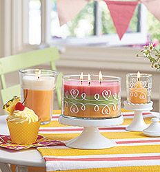 JUST DESSERTS™ BY PARTYLITE https://duftparty.partylite.de/Shop/Product/1887