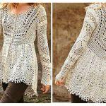 elegante-chaqueta-em-crochet