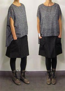 Klei designs