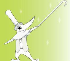 21 Best Excalibur Images Excalibur Soul Eater The Fool Anime Soul