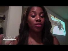 youtu.be/c7Ck3zQdNfE - Virgin Brazilian Wavy Hair Checkout this video for an amazing review on Brazilian Body Wave Hair from BrazilianRemyVirg... this video is very informative on how to maintain your virgin Brazilian Wavy Hair.http://youtu.be/c7Ck3zQdNfE www.facebook.com/...