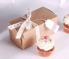 Resultado de imagen para cajas de carton para galletas